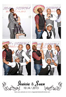 Camas Photo Booth_Page_77