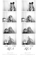Portland photo booth wedding (9)