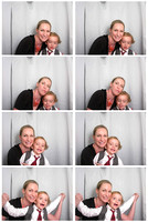 Union Pine Photo booth (4)