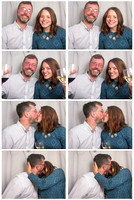 Union Pine Photo booth (14)