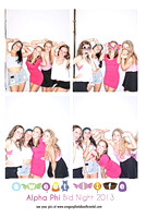 Eugene Sorority and Frat Photo Booth_Page_112