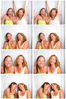 Hood River Photo Booth19800101_0091