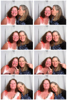 Union Pine Photo booth (3)