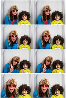 Beaverton Photo Booth (24)