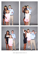 Oregon Photo Booth_Page_17