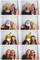 Wedding Photo Booth (2)