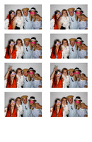 Welches Oregon Photo Booth (13)