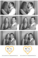 Portland Photo Booth19800101_0273