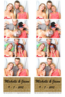 Hillsboro Photo Booth (86)