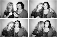 Jenn's Party Photo booth