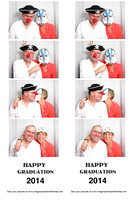 Graduation Photo Booth (12)