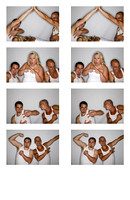 Welches Oregon Photo Booth (24)