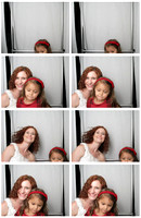 Birthday Photo Booth (4)