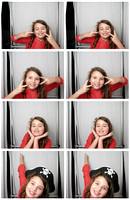 Birthday Photo Booth (8)