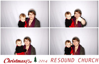 Holiday Church Photo Booth (18)