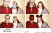 Washington Wine country Photo Booth (16)