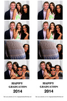 Graduation Photo Booth (7)
