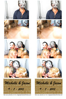 Hillsboro Photo Booth (88)