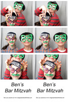 Bar Mitzvah Photo Booth (13)