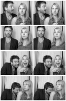 Birthday Photo Booth (15)