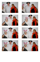 Welches Oregon Photo Booth (15)