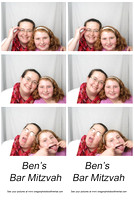 Bar Mitzvah Photo Booth (4)