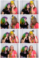 Beaverton Photo Booth (15)