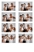 Welches Oregon Photo Booth (17)