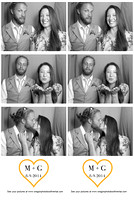 Portland Photo Booth19800101_0275