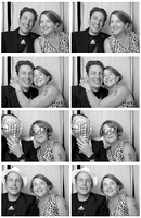 Birthday Photo Booth (12)