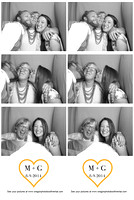 Portland Photo Booth19800101_0277