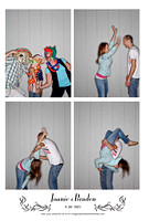 Portland photo booths_Page_12