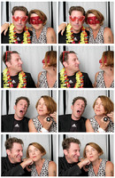 Birthday Photo Booth (13)