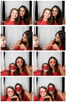 Birthday Photo Booth (9)
