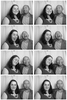 Union Pine Photo booth (13)