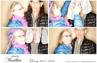 Washington Wine country Photo Booth (15)