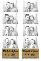 Hillsboro Photo Booth (84)