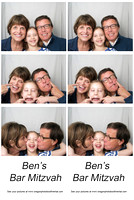 Bar Mitzvah Photo Booth (3)