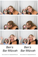 Bar Mitzvah Photo Booth (12)