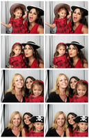 Birthday Photo Booth (3)