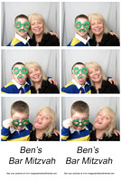 Bar Mitzvah Photo Booth (14)