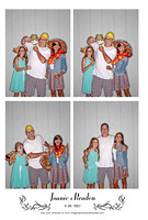 Portland photo booths_Page_15