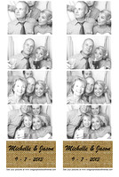Hillsboro Photo Booth (89)