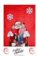 Breakfast with Santa Photo Booth_Page_017
