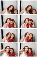 Birthday Photo Booth (5)