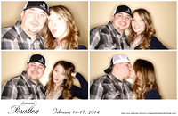 Washington Wine country Photo Booth (9)