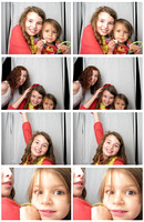 Birthday Photo Booth (19)