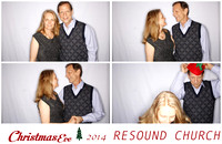 Holiday Church Photo Booth (14)