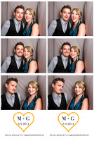 Portland Photo Booth19800101_0289