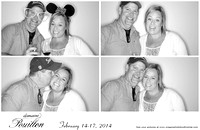Washington Wine country Photo Booth (17)